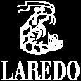 Laredo. Barra, producto y restaurante.